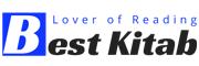 Best Kitab Logo
